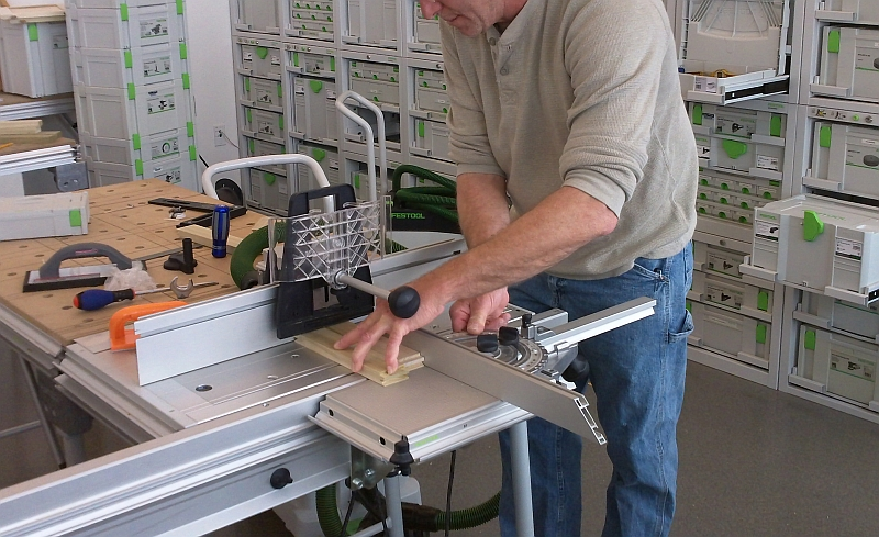 First look festool cms router table part 2 of 2 the green and festool cms with router module greentooth Gallery
