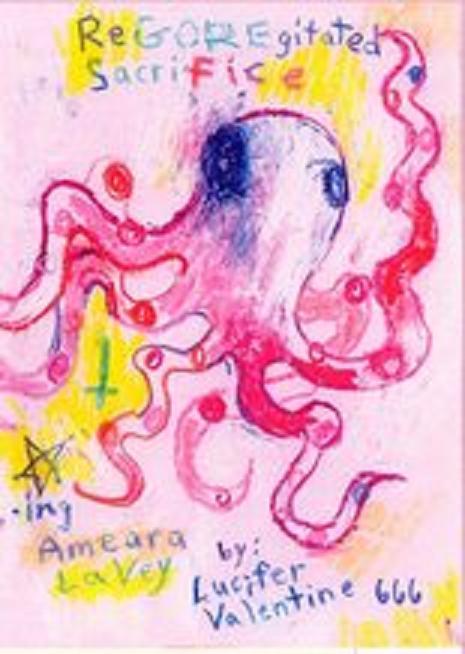 http://1.bp.blogspot.com/-uA8xNaaQbCY/TutryLR_YoI/AAAAAAAAEXE/kPS4ujzN7zI/s1600/regoregitatedsacrifice.jpg
