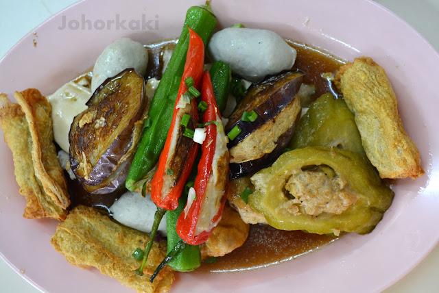 Ampang-Yong-Tau-Foo-Foong-Foong-Restaurant