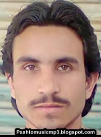 Pahsto Singer Muhammad Zaman Mp3 Songs