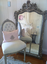 Antiques from Karina Gentinetta!