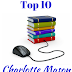 Top 10 Charlotte Mason Homeschool Resources