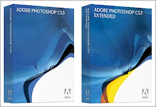 photoshop cs3 portable full, photoshop cs3 portable win 7, portable photoshop cs3 extended, photoshop cs3 portable download