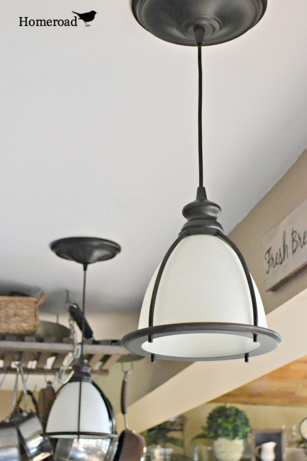 instant pendant lighting. instant pendant lights lighting