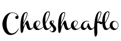 CHELSHEAFLO