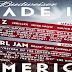 "Reklama e festivalit ""Made in America"" ku merr pjese dhe Rita Ora"