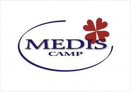04.S.C. MEDI'S CAMP S.R.L CAMPINA