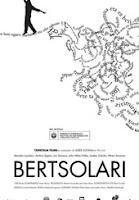 Bertsolari