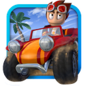 Beach Buggy Blitz .Apk