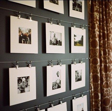 composición de fotos con clip homepersonalshopper