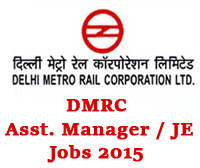 dmrc-recruitment-2015-for-asst-manager-je-jobs-delhimetrorail-com