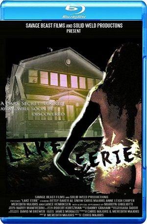 Lake Eerie 2016 BRRip BluRay 720p