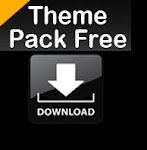 Download Theme Packs