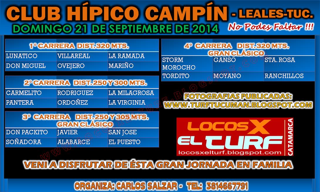 21-9-14-PROG-HIP.CAMPIN-
