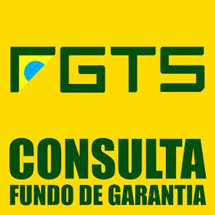 SALDO CONTA INATIVA FGTS