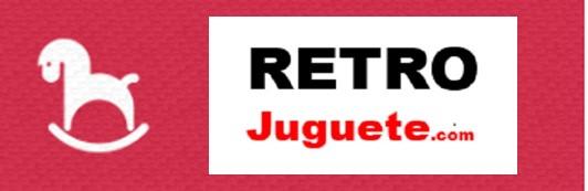 RetroJuguete.es