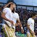 Morelia empata 2-2 con Pumas en el Morelos