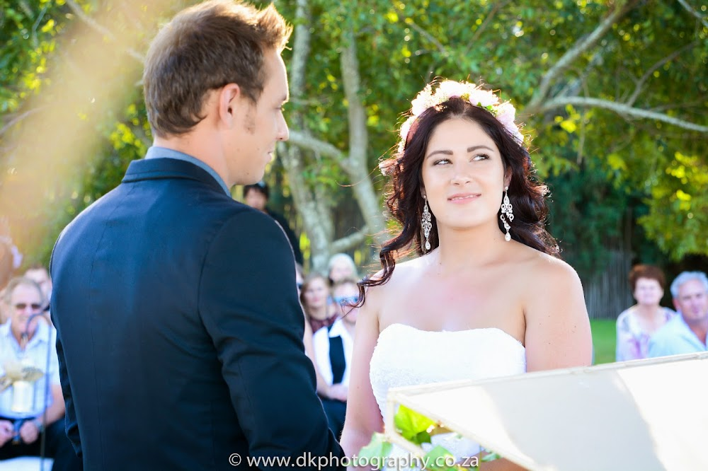 DK Photography C5 Preview ~ Carmen & Morne's Wedding in Breede Escape, Bonnievale  Cape Town Wedding photographer