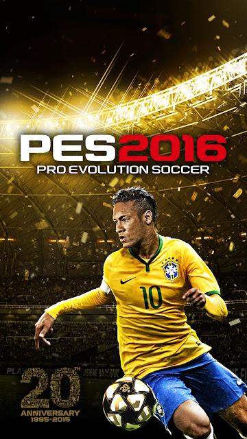 KONAMI Pro Evolution Soccer 2016 1.jpg