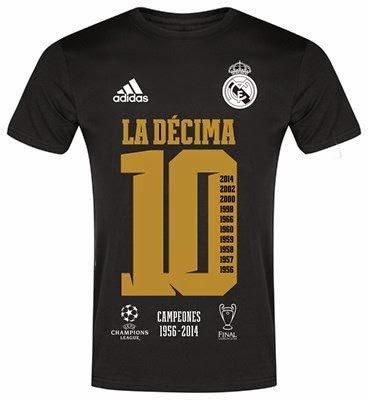 camiseta liverpool 2018 negra
