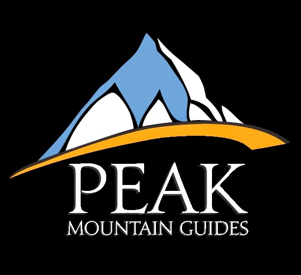 Peak Mountain Guides