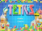 Tetris 1-2 jugadores
