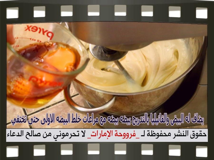 http://1.bp.blogspot.com/-uAQjWR1GXQ0/VUn4_aNMNKI/AAAAAAAAMH4/qvtYWTSBpo8/s1600/12.jpg