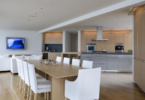 June Luxury Lifestyle, Design & Architecture blog by Ligia Emilia Fiedler