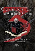 Cuentos de La Abadía de Carfax 3