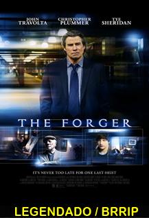 Assistir The Forger Online