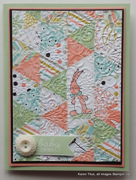 http://karentitus.com/how-to-make-a-quilted-baby-card