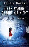 http://www.thienemann-esslinger.de/thienemann/buecher/buchdetailseite/diese-stunde-gehoert-mir-nicht-isbn-978-3-522-20143-8/