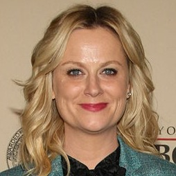 amypoehler Amy Poehler and Best Website for Teen Girls Ever