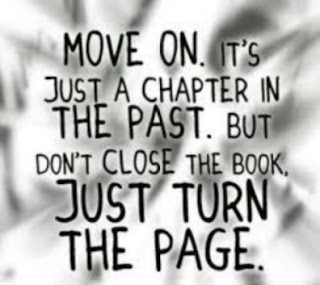 Quotes On Moving On 00010-12 13