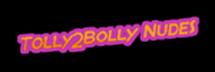tolly2bollynudes.blogspot.com