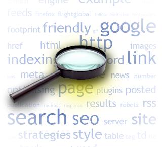 http://1.bp.blogspot.com/-uAVNz7iKOZo/TbzH2xtLRzI/AAAAAAAAAWY/R01f72SWMUo/s1600/keyword-research.png