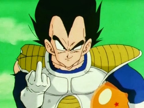 [Quest de Progressão - 'Jow] Misterioso Ser! Top-7-dragon-ball-dedo-do-meio-middle-finger-vegeta