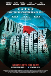 Tower Block (2012) Online | Filme Online