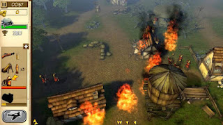 Download Hills Of Glory 3D Torrent PC 2015