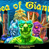 Sea of Giants Working v1.7 Apk Download