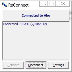 http://trikinternetgratis-21.blogspot.com/2015/04/tools-trik-internet-gratis-reconect.html