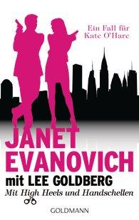 http://www.randomhouse.de/ebook/Mit-High-Heels-und-Handschellen-Ein-Fall-fuer-Kate-O-Hare/Janet-Evanovich/e450506.rhd