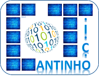 Cantinho TIC