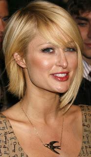 2011 Sedu Hairstyles