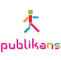 The Publikans
