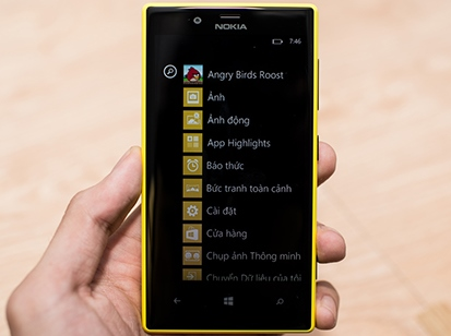 Microsoft Apps Switch Android Devices To Windows Phone