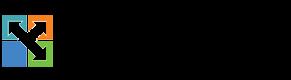برنامج محاسبة مقاولات