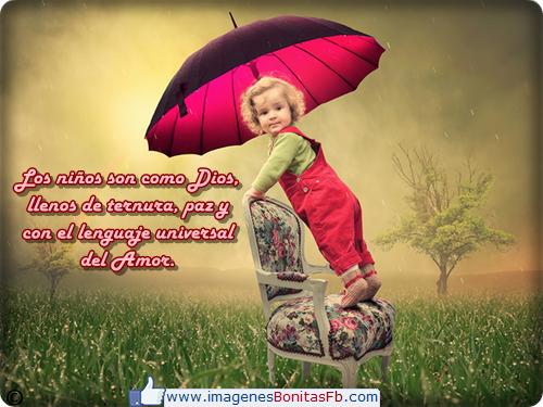 IMAGENES DE AMOR PARA MURO FACEBOOK HERMOSAS FLORES