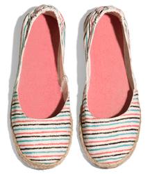 zapatillas mujer 2011