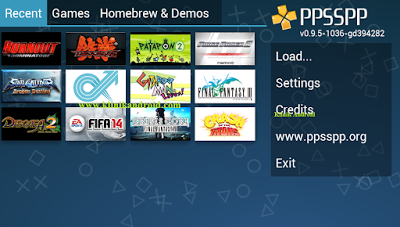 Kumpulan_Games_PPSSPP_Android_High_Compress